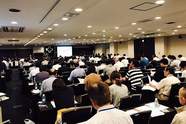 第4回:関西開催