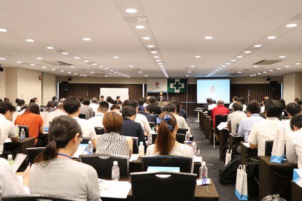 第3回:関西開催