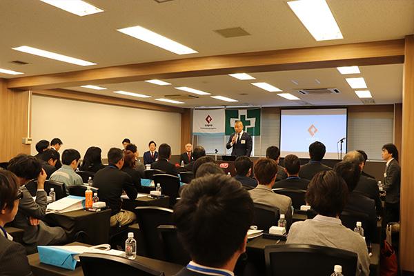 第9回:金沢開催